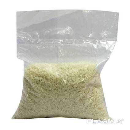 Basmati rice top grade available in all sizes
