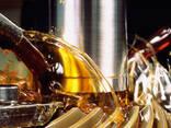 Базовые масла (SN180, SN350, SN600) - фото 1