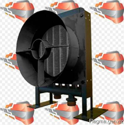 Buy a heater TEM2.10.70.020 on individual conditions