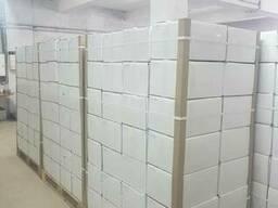 Продам орех грецкий 1\2 бабочка (янтарный) от 20 тонн. Цена - photo 3
