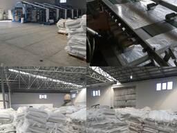 Производства Полиэтиленовые и полипропиленовые мешки, рукава - photo 3