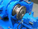 Equipment for the repair of gas-turbine engines gas pipeline - фото 1