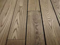 Thermo wood - photo 6