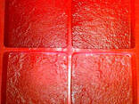 We offer (TPU) thermo-polyurethane molds not only for decor - photo 1