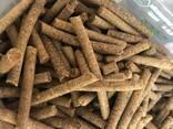 Wheat Flour - photo 3